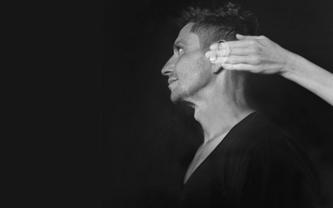 Janusz Radek / koncert w Starej Rzeźni